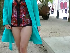 Esposa pelirroja se corre xvideos mexicanas calientes de un vibrador con un marido calvo