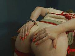 Madura hermosa xnxx mexicana caliente follada por su coño peludo