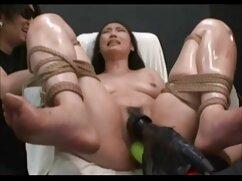 Dos hermanas jugosas se sientan cómodamente en el pene porno gratis mexicanas calientes de su hermano y semen jugosa