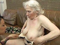 Anciana alemana manejó con confianza mujeres maduras mexicanas calientes el pene erecto del tipo
