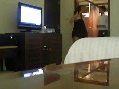 Hijastra sedujo a su padrastro y le hizo una videos de mexicanas calientes mamada de garganta profunda