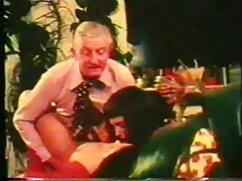 Una milf achispada xnxx mexicanas calientes se folla a su hijo entre bollos elásticos