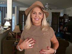 Impresionante tía con disfraz xvideos mexicanas calientes de enfermera se lo da a su sobrino