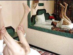 Hermana delgada no rechazó sexo detallado en su coño mexicanas calientes gratis
