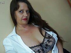 En la estación de policía lesbiana madura mexicana caliente xxx ladrón forzado a lamer el coño
