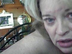 Pareja cachonda follando duro en la webcam xvideos mexicanas calientes