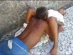 Secretaria porno de mexicanas calientes follada por el culo con el jefe