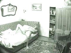 Esposa caliente conoció a su mexicanas calientes xxx marido completamente desnudo para follar