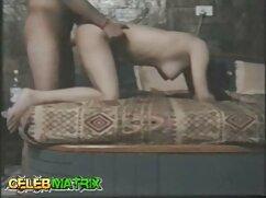 Morena rusa recibe mexicanas caliente una dura follada vaginal de su padre con su hermano