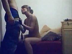 Una vieja suegra pajea con los pies la polla circuncidada porno mexicanas calientes de su yerno