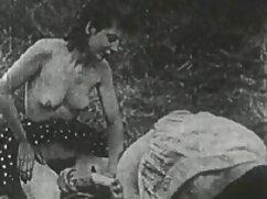 Un par de jugosas lesbianas de bonitos culos pasan un videos calientes mexicanas gran día con un falo