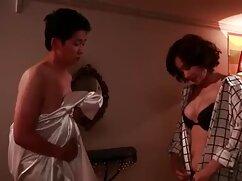 Eva Berger - Le dio a una pelirroja de casting hardcore porno mexicanas calientes con DP