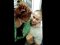 Morena caliente tomó grandes pollas xvideos mexicanas ardientes de chicos en su boca