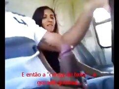Dos negros se follan a mexicanascalientesxxx una inocente