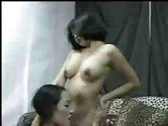 Chica rusa despierta a un chico para follarla porno mexicanas calientes duro