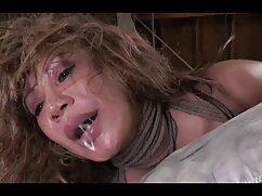Linda chica francesa es follada en el mujeres mexicanas calientes xxx hueco de la escalera