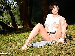 Charles Dera famosas mexicanas calientes y Anna Nicole sexo