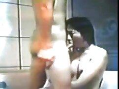 Jovencitas videos porno mexicanos calientes lesbianas con culos apretados se complacen en juguetes sexuales