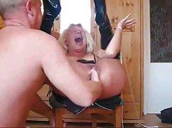Wet Cooney jugar a dos lesbianas calientes maduras calientes mexicanas