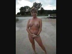 Anal caliente de bellezas sexys y un chico con una maduras mexicanas calientes xxx gran polla