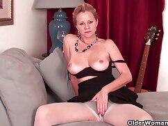La bailarina Gina Valentina se tira un pedo estéticamente cerca del mexicana caliente xvideos poste