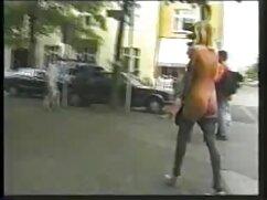 Abuelas se abalanzaron sobre maduras calientes mexicanas una joven y la llevaron al orgasmo con cunnilingus