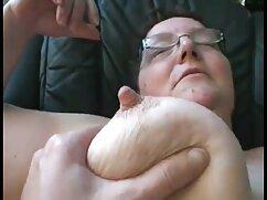 En la cama dos mexicana caliente xxx lesbianas se chupan el clítoris