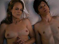La historia de xxx porno mexicanas calientes la película japonesa MILF recibe una follada vaginal dura