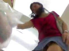 Madrastra despertó de las acciones sexuales de mexicana caliente xxx su hijo
