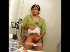 Jugosa esposa llegó a casa videos xxx mexicanas calientes y pudo correrse inmediatamente después de la penetración
