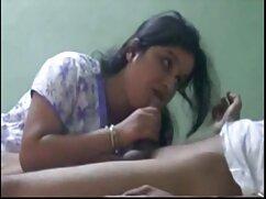 Jóvenes lesbianas xvideos mexicana caliente pervertidos lamen el coño y follan con los dedos en el gimnasio