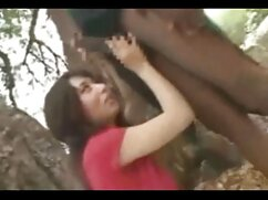 El jefe con el videos xxx de mexicanas calientes diputado se folla a la secretaria por el coño y el culo, por un aumento de sueldo