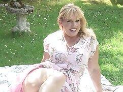 Charlott Lashiene mujeres maduras mexicanas calientes jovencita francesa con tampón ensangrentado en el coño