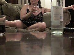 Chica de garganta mujeres mexicanas calientes profunda
