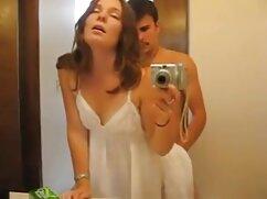 ¡Este es su mexicanas calientes cogiendo primer video porno!