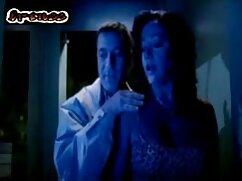 Hermano y hermana tienen sexo en videos calientes mexicanos una película pornográfica