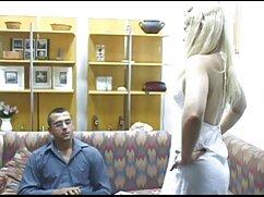 Dos hermosas maduras sedujeron mexicana caliente xvideos a un joven por incesto casero