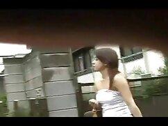 Mamá de Japón satisfizo mexicanas calientes xvideos a su hijo agresivo con su boca