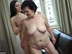 Mamá le enseñó a su hija cómo tener sexo apasionado porno de mexicanas calientes