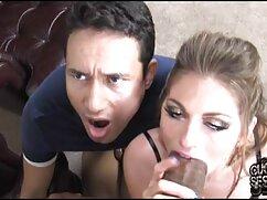 Hermana borracha finalmente consiguió la videos de mujeres mexicanas calientes polla de su hermano en un incesto apasionado