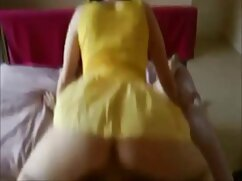 Rubia sexy se masturba suavemente el clítoris mexicanas calientes 01 sensible