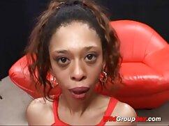 Hermana se porta mal y es castigada severamente por la polla mexicanas caliente erecta de su hermano