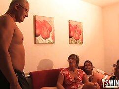 Rocco Siffredi se folla a su novia pero no mexicana caliente xvideos persuade para que se la tome por el culo