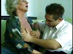 Cogí a mi video porno mexicana caliente ex por el culo a cambio de un coche