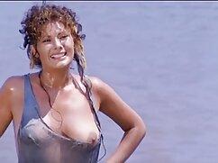Sobrino se merece una mamada real por buen mujeres mexicanas calientes comportamiento