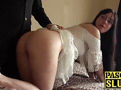 Hermana pelirroja sedujo a su hermano mayor xvideos mexicanas calientes para que le hiciera incesto