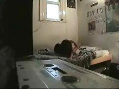 Hermana mayor vació el pene videos caseros mexicanos calientes erecto de su amado hermano