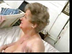 Doble videos mexicanos calientes mamada de hermana y novia