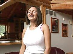Hermanastra Winter Jade ataca la polla de su hermano con su coño videos de mujeres mexicanas calientes caliente