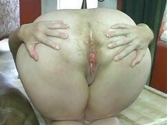 Vecino-masajista se folla a la dulce mexicana super caliente vecina y a la chica le gusta el sexo inesperado